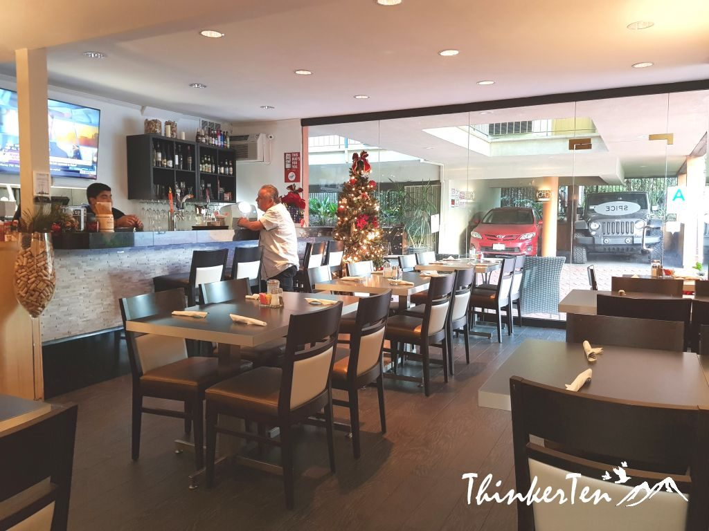 Best Western Hollywood Plaza Inn - Hotel Review : California USA