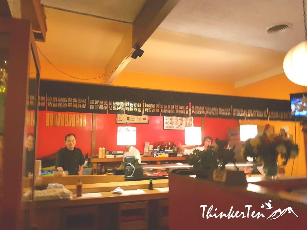 US Hotel Review : California - Quality Inn Santa Barbara
