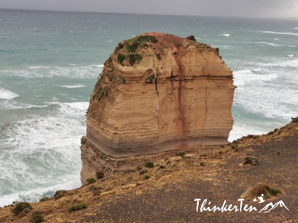 How to do the Australia Great Ocean Road