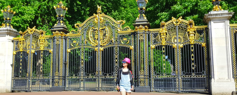 UK : London Free & Easy with London Pass - Chic   Explore
